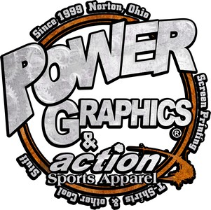 Power Graphics, Inc. / Action Sports Apparel